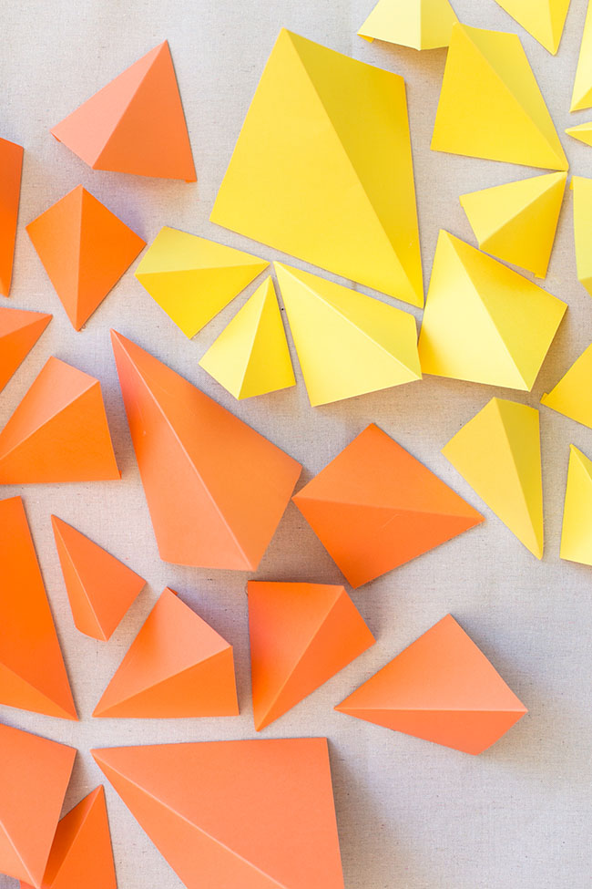 DIY_Geometric_Backdrop_closeup