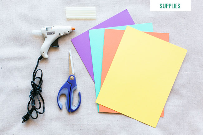 DIY_Geometric_Backdrop_supplies