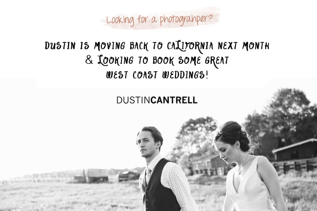 Dustin_Cantrell_photographer