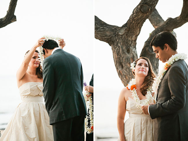 Hawaii_Wedding_BigIsland_03