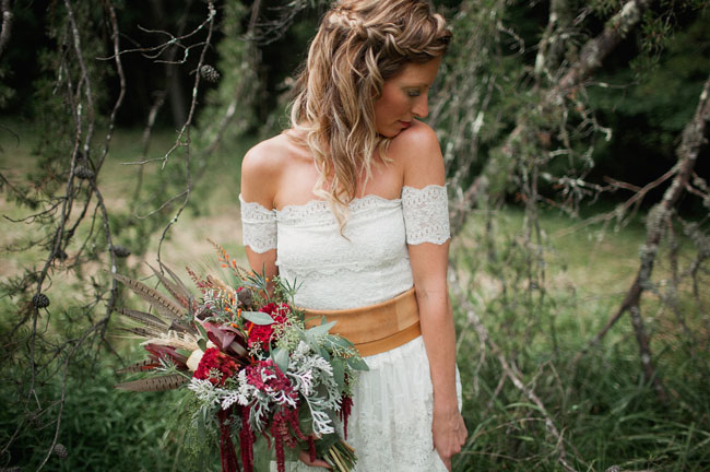 Casual Country Wedding Dresses 67 Best leather belted dress