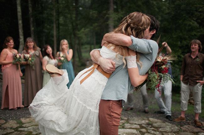 virginia wedding