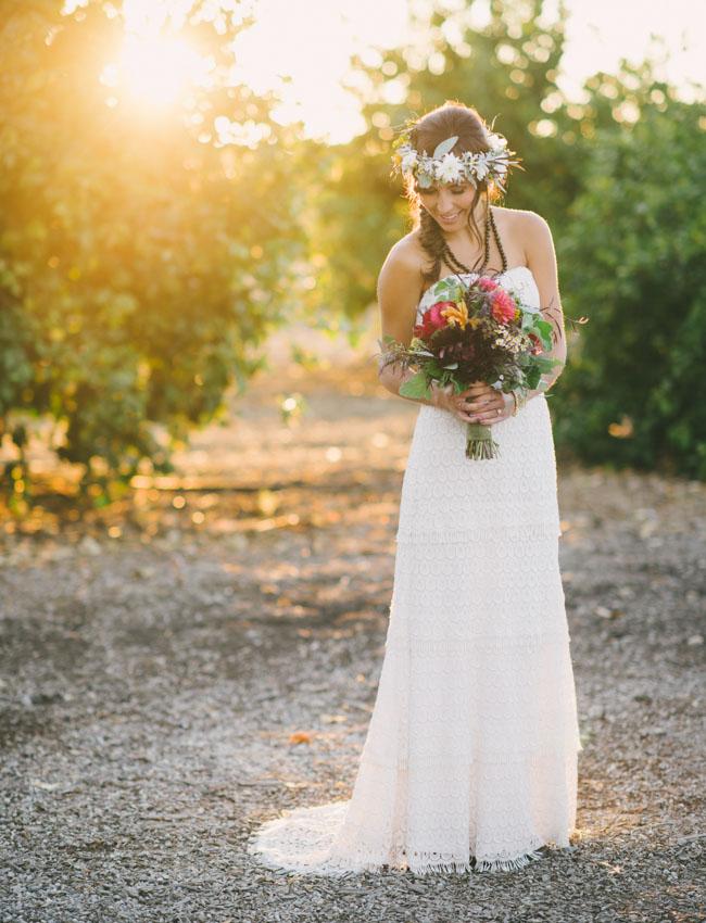 Fair Trade Wedding Dress 33 Cute Fair Trade Bohemian Bride