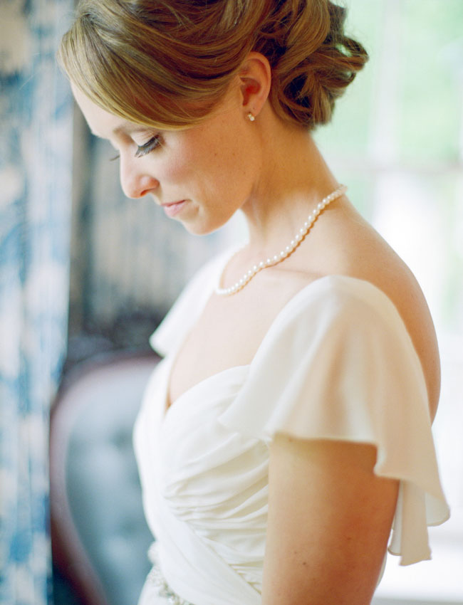 viriginia bride