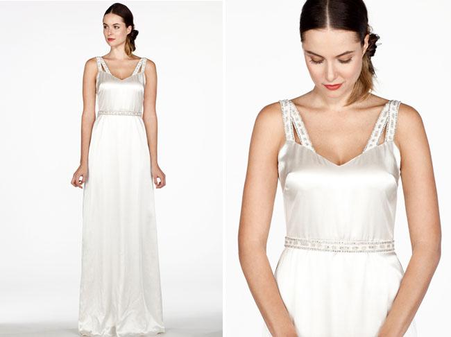 Saja Dress Collection
