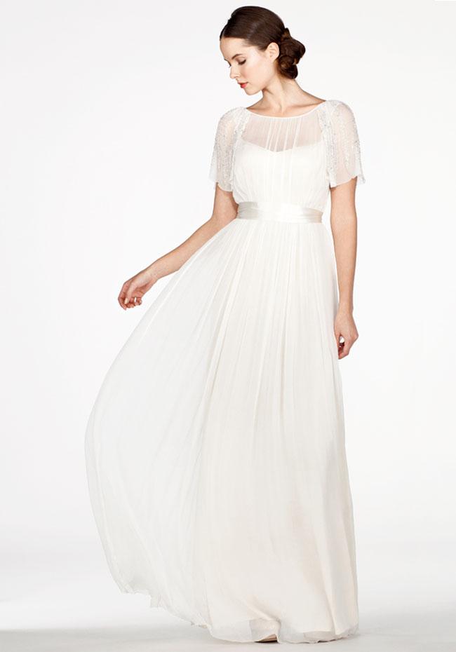 Simplest Wedding Dress 20 Cool Saja Dress Collection