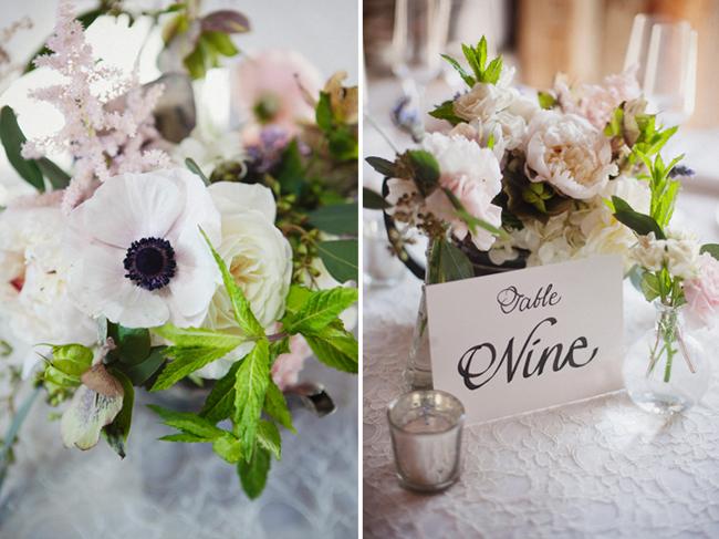 skeet ulrich amelia jackson gray wedding green wedding. Black Bedroom Furniture Sets. Home Design Ideas
