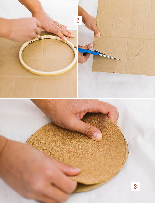 DIY_embroidery_hoop_02