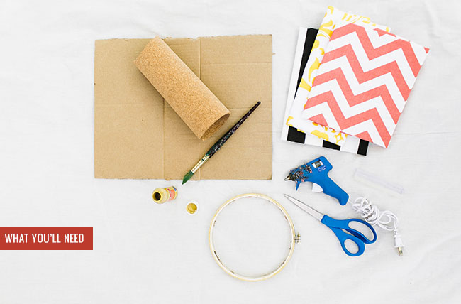 DIY_embroidery_hoop_materials02