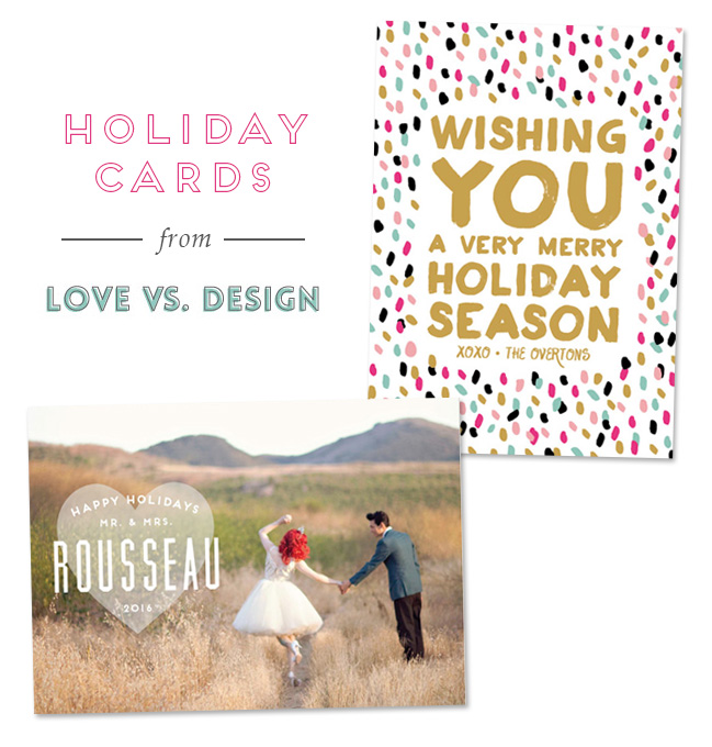 LoveVDesign_Holiday_Main