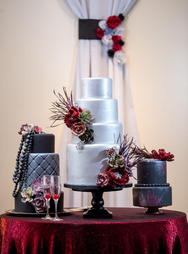 Not_Wedding_cake