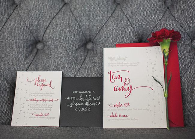 Not_Wedding_invite