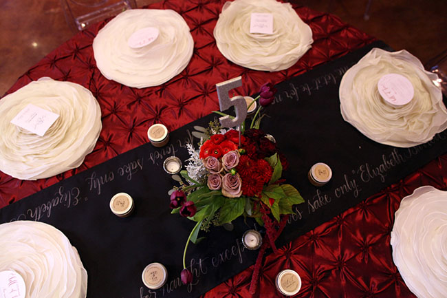 Not_Wedding_table