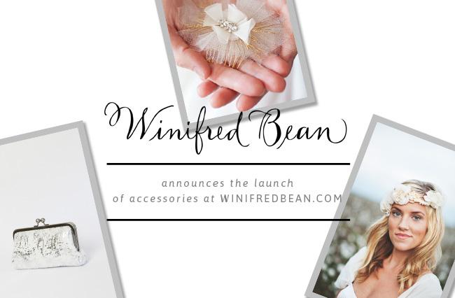 Winifred Bean