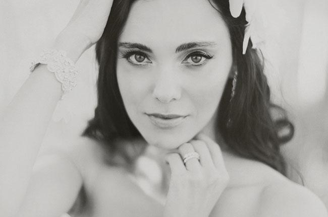aspen fall bride