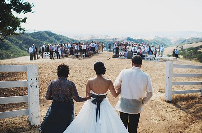 erikclausen-wedding-13