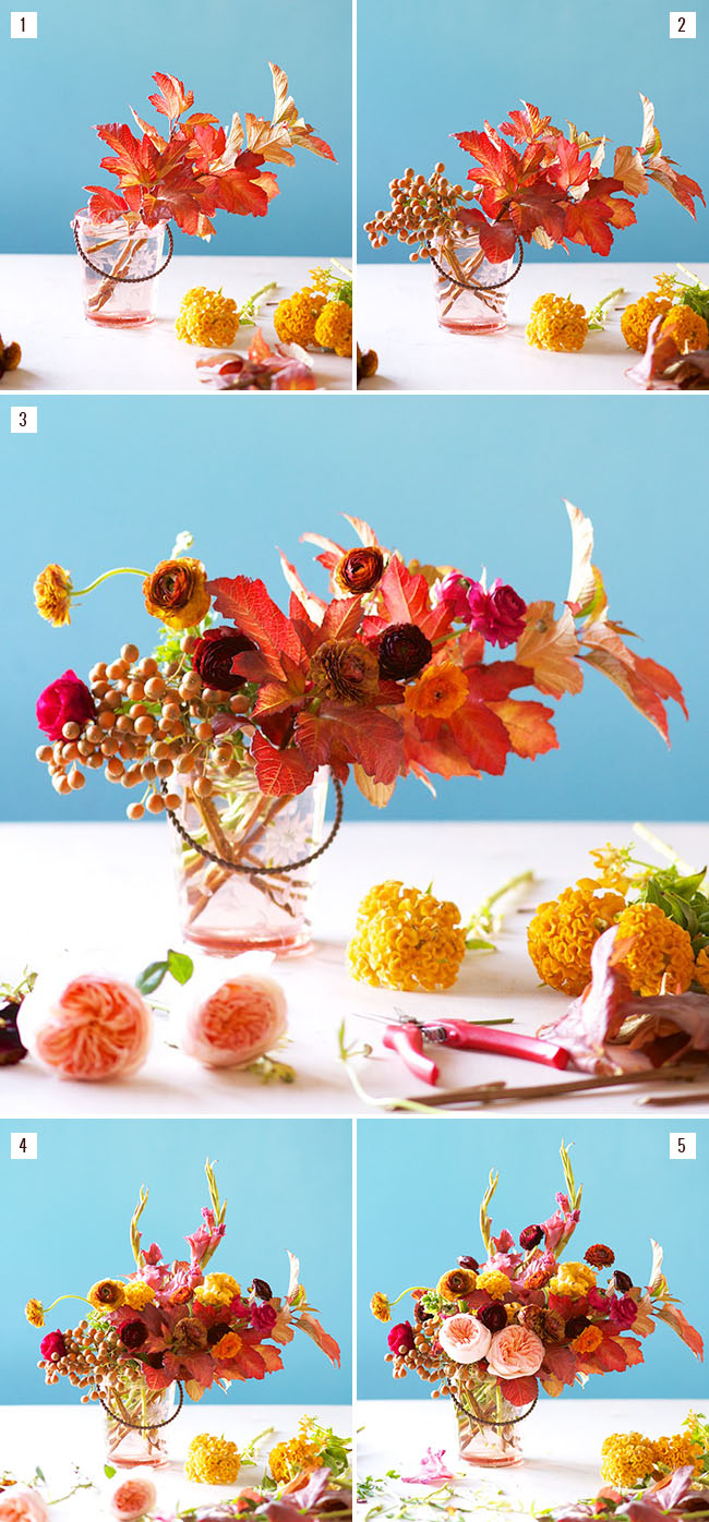 fall_floral_centerpiece_steps