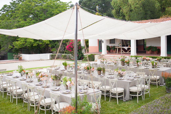 Twin peaks ranch in ojai wedding for The ranch house in ojai