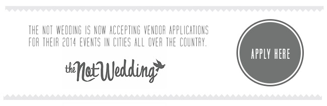 thenotwedding_apply