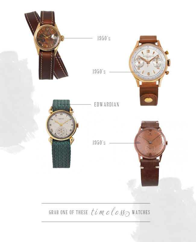 trumpet_horn_watches