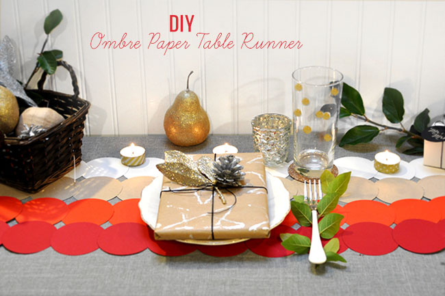 DIY_Ombre_table_runner_main