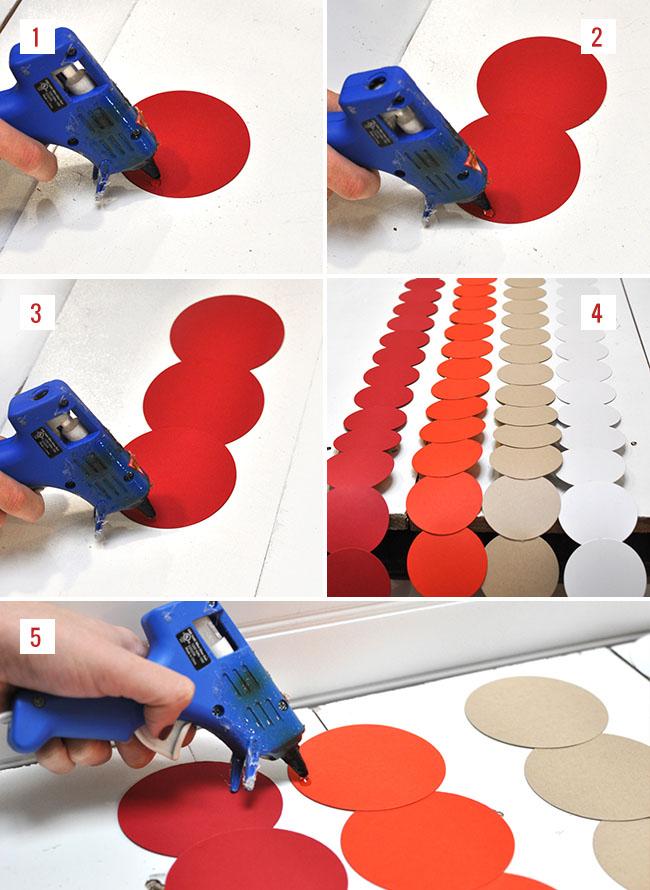 DIY_Ombre_table_runner_steps01