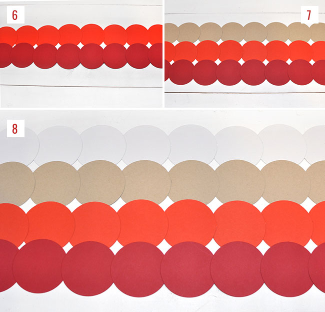DIY_Ombre_table_runner_steps02