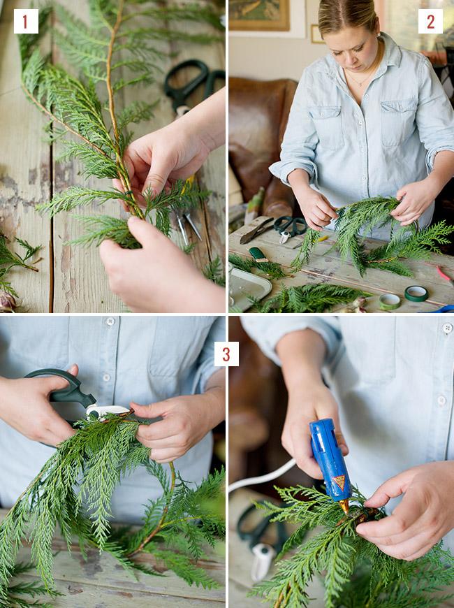DIY_Winter_Flower_Crown_Main_steps01