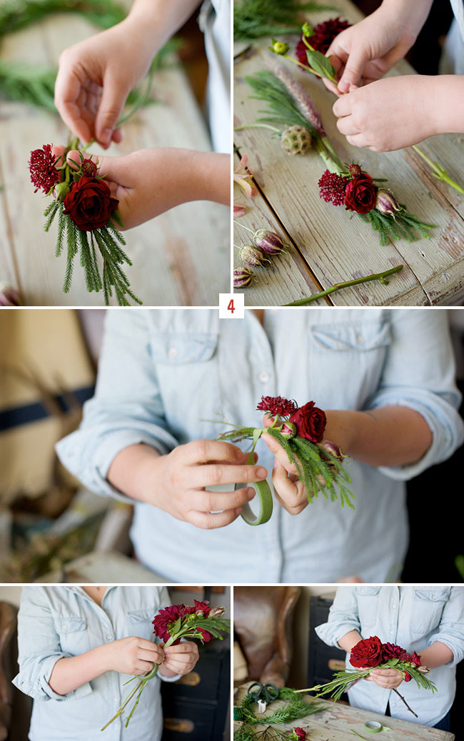 DIY_Winter_Flower_Crown_Main_steps04