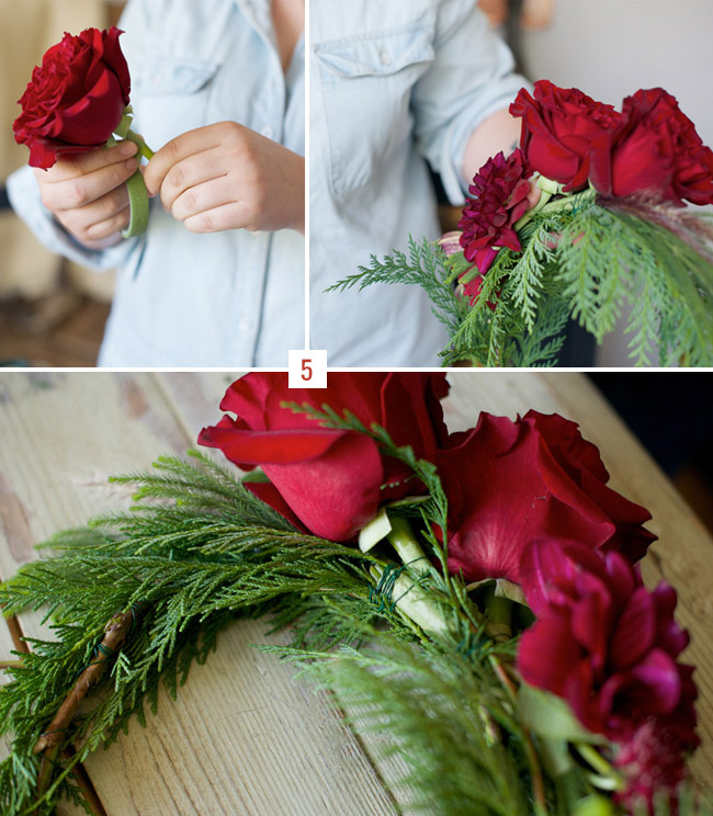 DIY_Winter_Flower_Crown_Main_steps05