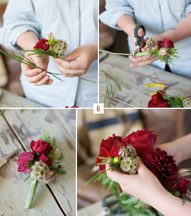 DIY_Winter_Flower_Crown_Main_steps06