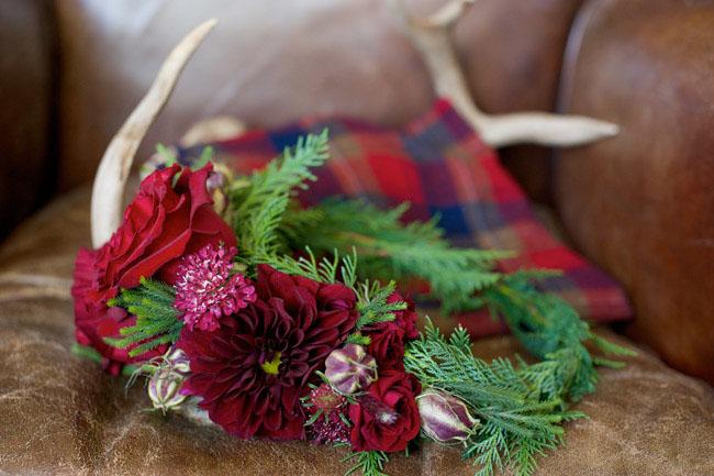 DIY_Winter_Flower_Crown_final