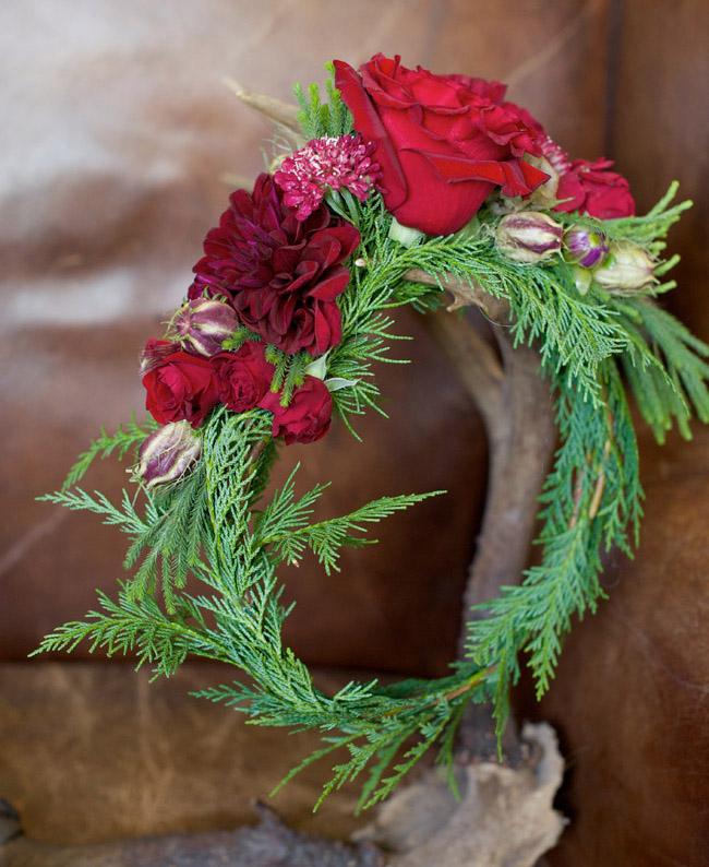 DIY_Winter_Flower_Crown_final_03