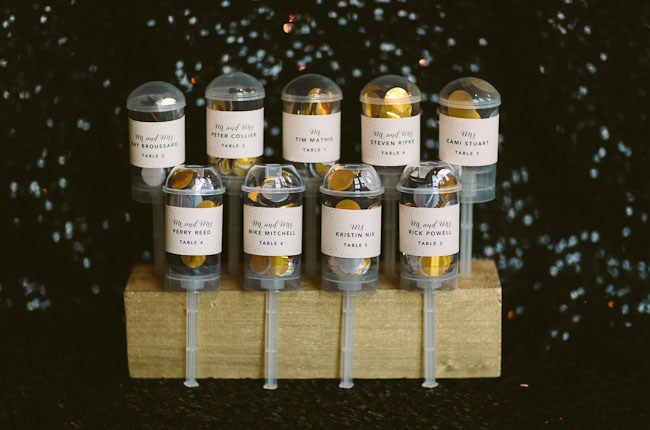 new years eve confetti pops
