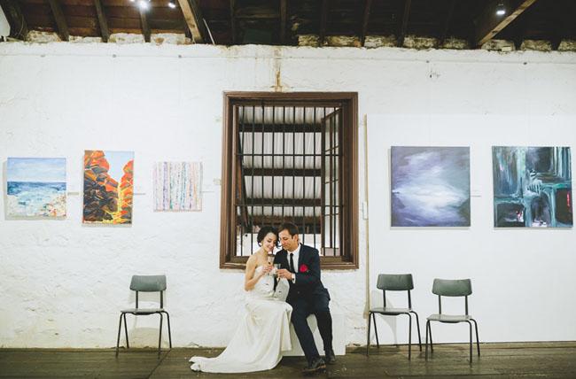 clairemilos-wedding-29