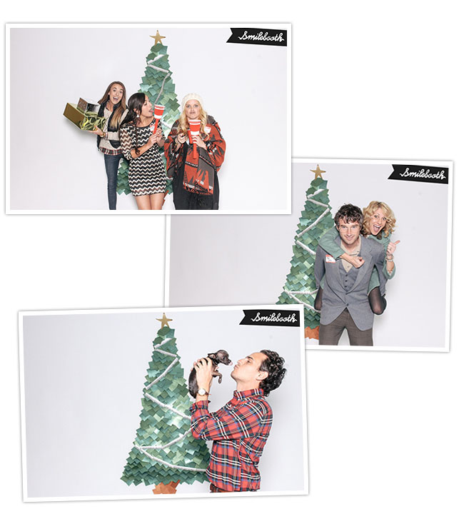 smilebooth