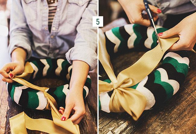 diy_wreath_bow
