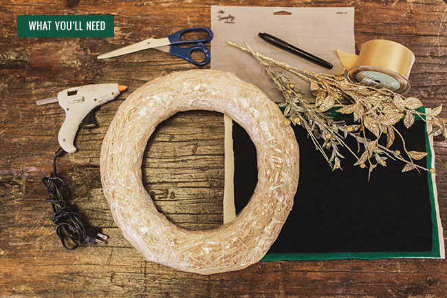 diy_wreath_materials