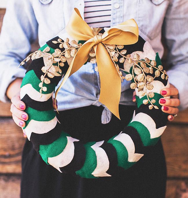 diy_wreath_styled