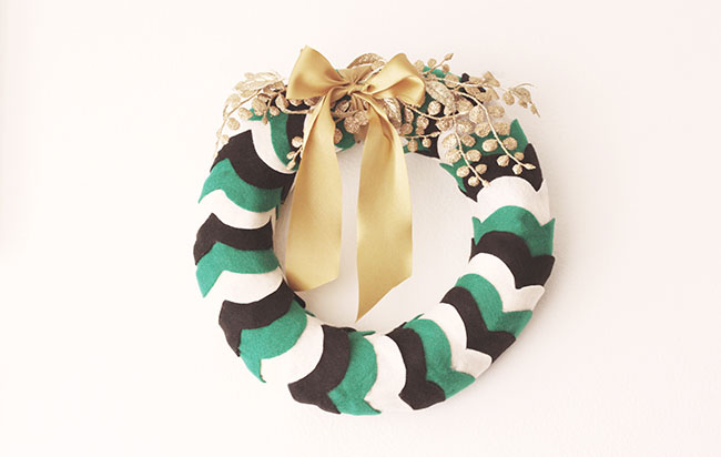 diy_wreath_styled02