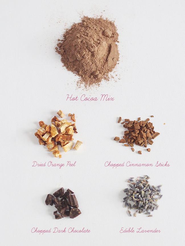 hot_cocoa_flavors