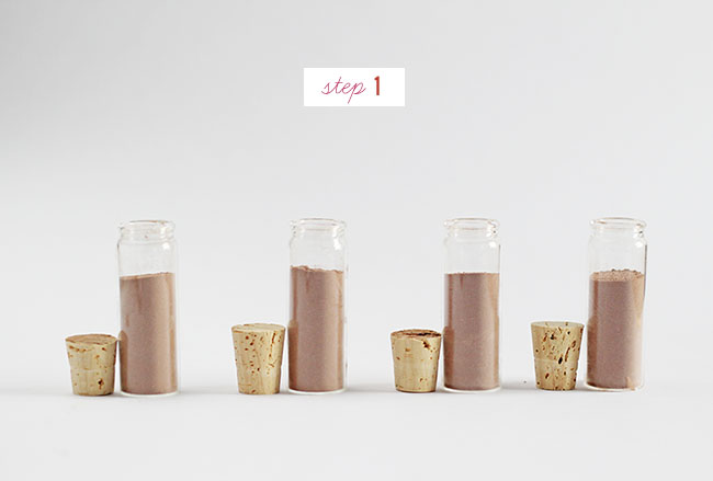 hot_cocoa_step_1