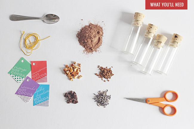 hot_cocoa_step_materials