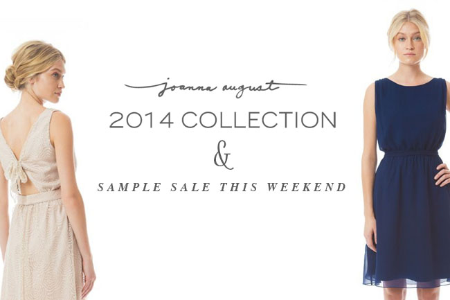 joanna august 2014 collection