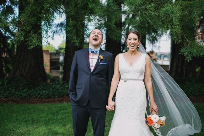 Sara Wedding Dress