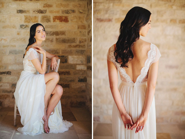 sunstone winery bride