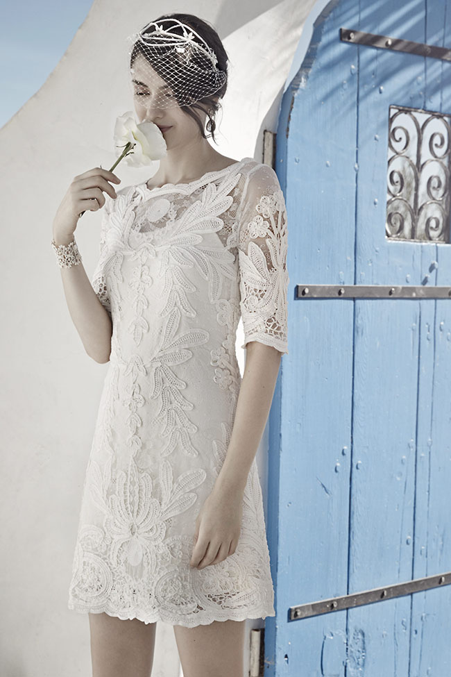 BHLDN_Cactus_Flower_Shift