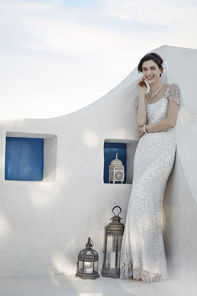 BHLDN_Snowflake_Gown