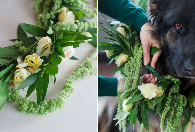 DIY_Dog_Floral_Wreath_04