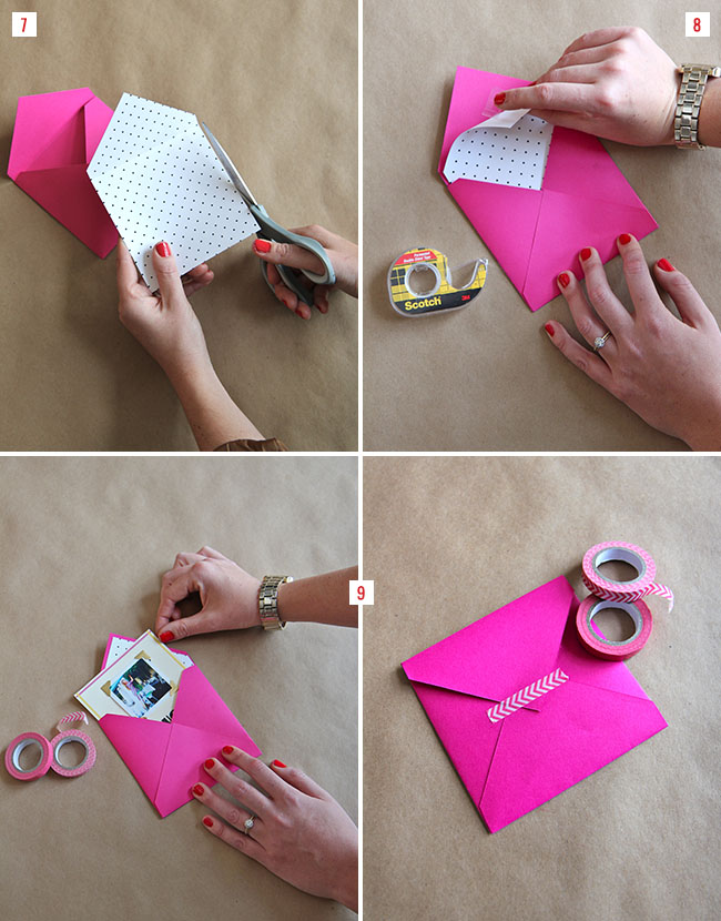 DIY_LoveNotes_Step7-9